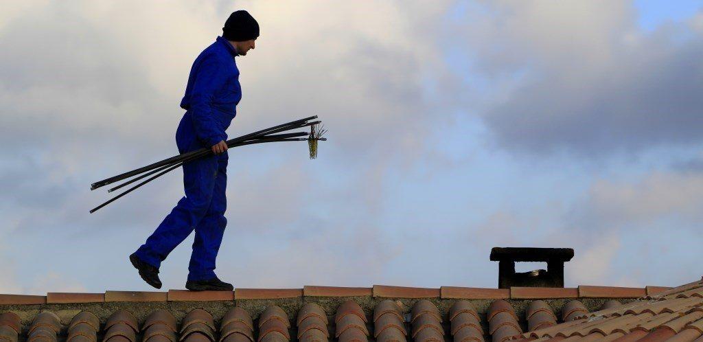 installazione canne fumarie e servizi spazzcamino Brescia e provincia
